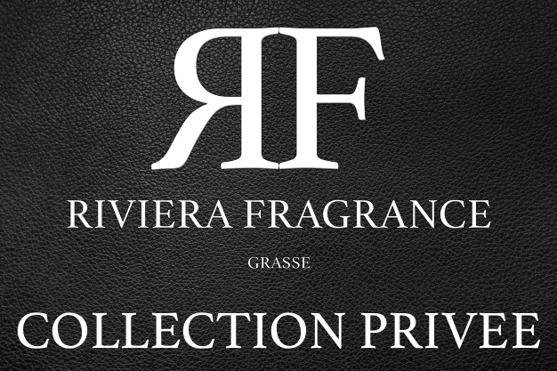 COLLECTION PRIVEE RF