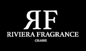 Riviera Fragrance