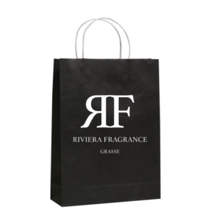 SAC RIVIERA FRAGRANCE